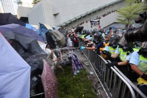 central-umbrellas
