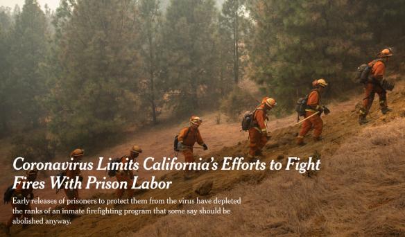 california-inmates